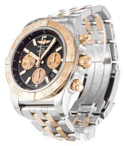replica Breitling orologi